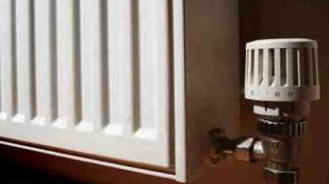 Central Heating and Boiler repair and service in Carmarthenshire